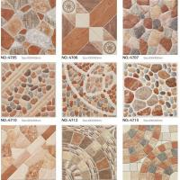Cheap porcelain floor tiles