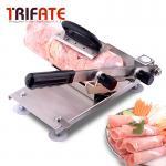 Слайсер для мяса своими руками