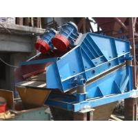vibrating screen is a hot mining China high capacity dewater hot vibrating screen mine  hot sale mining vibrating screen mesh, high tensile china high capacity dewater hot vibrating screen mesh screen for construction.