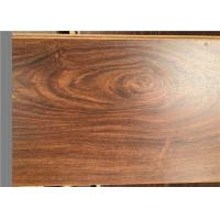 Textured laminate flooring 100 american hardwood floors for 100 floors floor 52