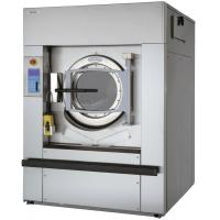 commercial laundry water extractor images