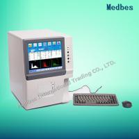 mindray hematology analyzer reagents for sale - mindray