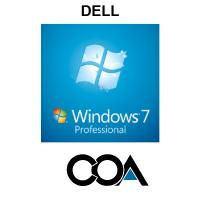 download iso windows 7 pro oa