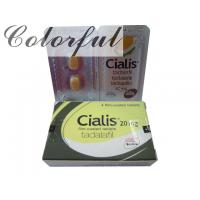 Cialis And Herbal Be Used Together
