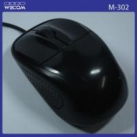 Rapoo 8900p advanced wireless mouse and keyboard combo review.