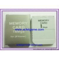 Can you recover photos from a memory card