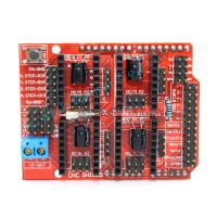 Arduino UNO R3 COM5 Drivers Download for