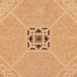 Ceramic tiles on sale