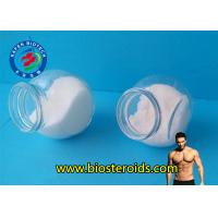 Xenical weight loss pills price