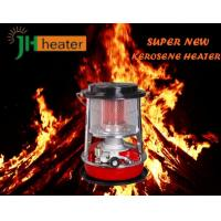 electric radiant heater for sale