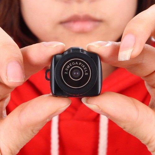 бесплатно смотреть скрытая фотокамера