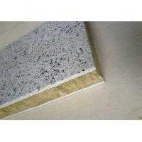 Fireproof insulation fireproof material fireproof for Fireproof wall insulation