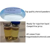 5 Panel Drug Test for Employee Screening Nationwide Network