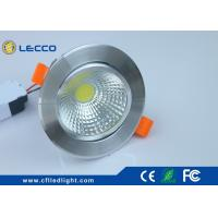 outdoor led recessed spot lights