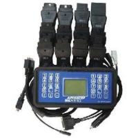 advanced diagnostic tools for testing of