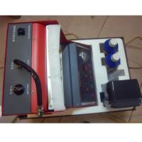 Master mst-sos1 auto start emergency power supply for auto laptop phone
